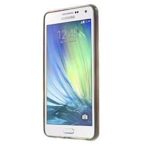 Obal s motívom pre mobil Samsung Galaxy A5 (2016) - snívanie - 2