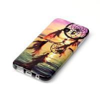 Softy gélový obal pre Samsung Galaxy S7 edge - catcher - 2/3