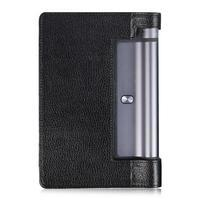 Puzdro na tablet Lenovo Yoga Tab 3 8.0 - černé - 2/5