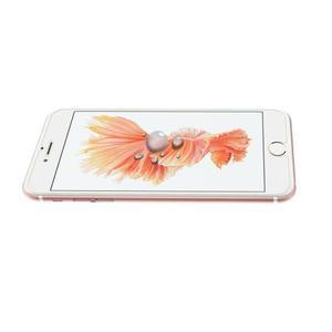 Tvrdené sklo na iPhone 7 Plus a iPhone 8 Plus - 2