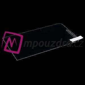 Tvrdené sklo pre displej Asus Zenfone 3 ZE520KL - 2