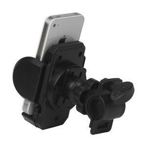 Univerzální držák mobilu na kolo - 3
