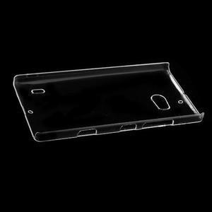 Krystalové puzdro na Nokia Lumia 930 - 3