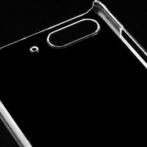Krystalové puzdro na Huawei Ascend G6 - 3