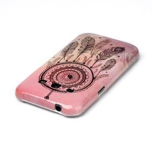 Gélový obal na mobil Samsung Galaxy J5 - catcher - 3