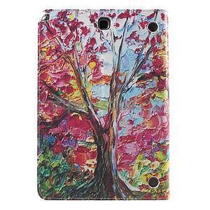 Stines pouzdro pro Samsung Galaxy Tab A 9.7 - strom - 3
