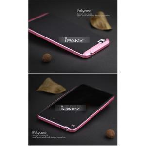 Paky odolný obal na mobil Xiaomi Mi4c - růžový - 3