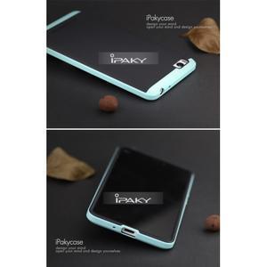 Paky odolný obal na mobil Xiaomi Mi4c - zelený - 3