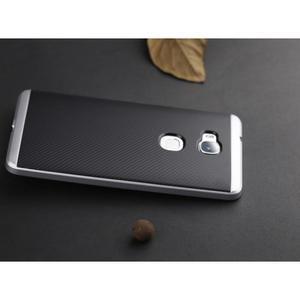 Odolný kryt na mobil Honor 5X - šedý - 3