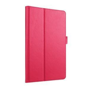 Safe polohovateľné puzdro na tablet Huawei MediaPad M2 8.0 - rosa - 3