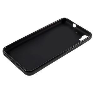 Sally gelový obal na mobil Huawei Y6 - lapač snů - 3