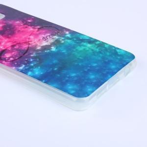 Softys gelový obal na mobil Samsung Galaxy A3 (2016) - dream - 3