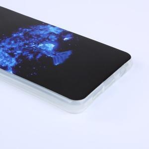 Softys gelový obal na mobil Samsung Galaxy A3 (2016) - kouzelný strom - 3