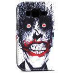 Puzdro pre mobil Samsung Galaxy Core Prime - monstrum - 3/7