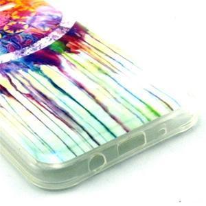 Imda gélový obal pre mobil Samsung Galaxy J5 - dream - 3