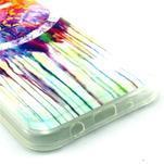 Imda gélový obal pre mobil Samsung Galaxy J5 - dream - 3/3
