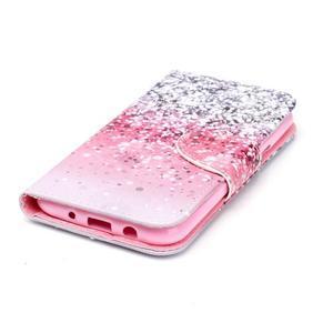 Emotive pouzdro na mobil Samsung Galaxy J5 - gradient - 3