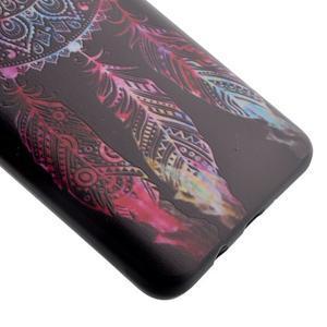 Casis gelový obal na mobil Samsung Galaxy J5 (2016) - snění - 3