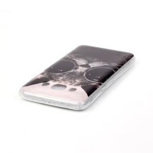 Softy gélový obal pre mobil Samsung Galaxy J5 (2016) - kocour - 3