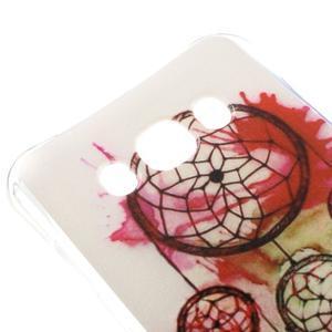 Antišok gelový obal na Samsung Galaxy J5 (2016) - snění - 3