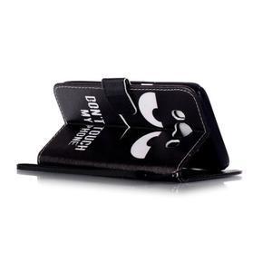 Etny puzdro pre mobil Samsung Galaxy J5 (2016) - nesiahat - 3