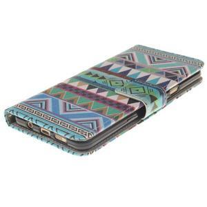 Puzdro na mobil Samsung Galaxy A3 (2016) - life - 3