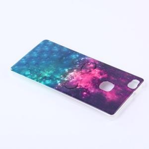 Jelly gelový obal na telefon Huawei P9 Lite - dream - 3