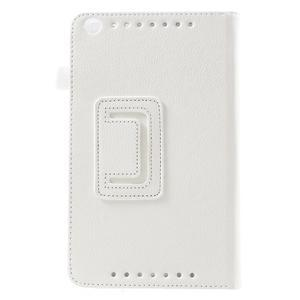 Safety puzdro na Asus Memo Pad 8 ME581C - biele - 3