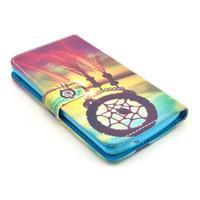 Obrázkové puzdro pre mobil LG G3 - dream - 3/6