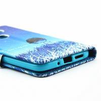 puzdro pre mobil LG G5 - chlapec - 3/7