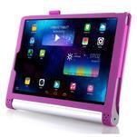 Ochranné puzdro pre Lenovo Yoga Tablet 2 10.1 - rose - 3/7