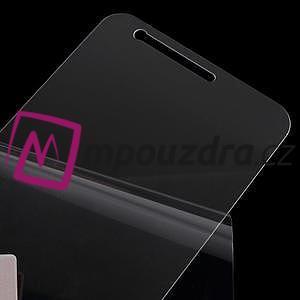 Tvrdené sklo pre displej Asus Zenfone 3 ZE520KL - 3