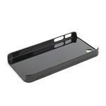 3D puzdro na iPhone 4 4S - delfín - 4/6