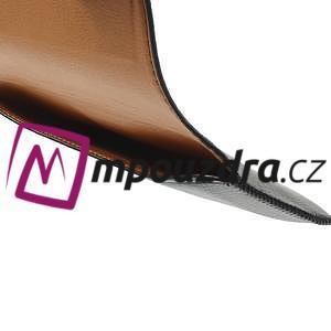 Kapsička na opasek pre iPhone 6, 4.7 rozmer: 148 x 75mm - 4