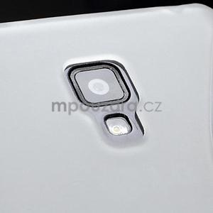 Gélové S-line puzdro pre LG Optimus L7 II P710- šedé - 4