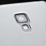 Gélové S-line puzdro pre LG Optimus L7 II P710- šedé - 4/4