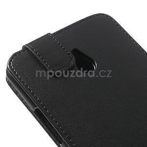 Flipové puzdro pre Nokia Lumia 1320 - 4
