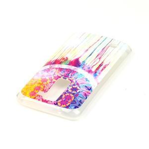 Jells gelový obal na LG K8 - dreaming - 4