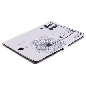 Emotive pouzdro na tablet Samsung Galaxy Tab A 9.7 - láska - 4