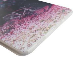 Ultrantenký obal na tablet Samsung Galaxy Tab A 9.7 - kolo - 4