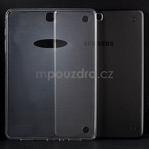 Slim ultra tenký obal pre Samsung Galaxy Tab A 9.7 - transparentný - 4