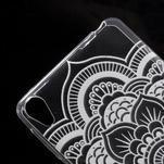 Ultratenký gélový obal na Sony Xperia E5 - fresh - 4/6
