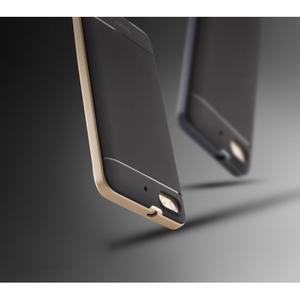 Odolný obal na mobil Honor 4C - zlatý - 4