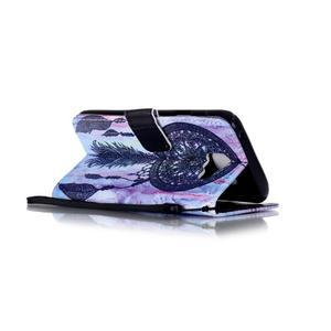 Pictu pouzdro na mobil Samsung Galaxy A3 (2016) - dream - 4