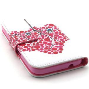 Puzdro pre mobil Samsung Galaxy Core Prime - strom - 4