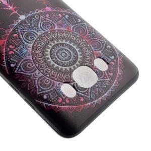 Casis gelový obal na mobil Samsung Galaxy J5 (2016) - snění - 4