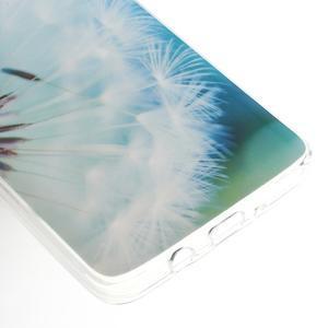 Emotive gelový obal na Samsung Galaxy J5 (2016) - pampeliška - 4