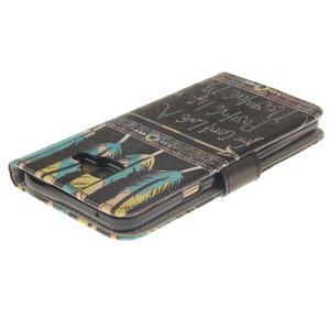 Puzdro pre mobil Samsung Galaxy A3 (2016) - - 4