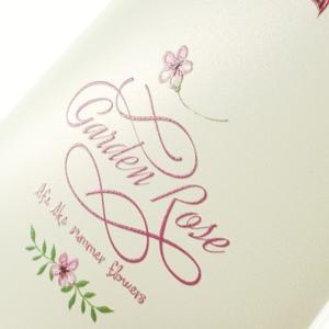 Softy gelový obal na mobil Huawei Mate 8 - růže - 4