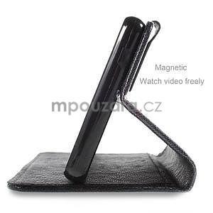 Styles pouzdro na mobil Sony Xperia Z3 - UK vlajka - 4